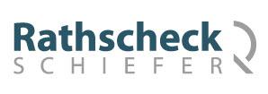 Rathscheck Schiefer in Mayen