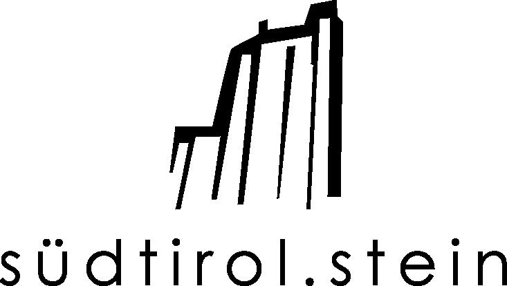 südtirol.stein in Terlan